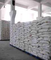 2411633119148911197646125163171102154165253 مراحل تولید نان به روش صنعتی