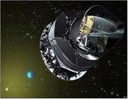 ماهواره پلانک