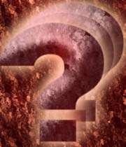 چه سؤالی بپرسیم و چه سؤالی نپرسیم؟