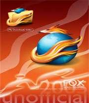 قابلیت های فایرفاکس 3.6