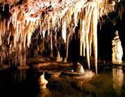 qoori qaleh cave