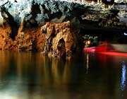 grotte ali sadr