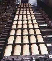 84240109210179119451841639851435618818219 مراحل تولید نان به روش صنعتی