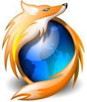 فایرفاکس یا اکسپلورر firefox or explorer