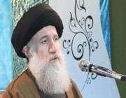گم شدن 11جلد از بزرگترین کتاب شیعی
