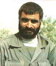 شهید برونسی mabar.loxblog.com