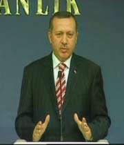 erdoğan
