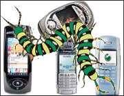 1962112281401551667144183981156205145116229 - با sms هم ویروسی می شوید   - متا