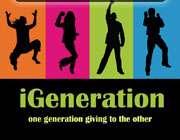 نسل ها در مواجه با فناوری