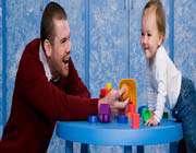 delayed speech or language development
