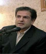 مديرعامل انجمن فرهنگي ناشران