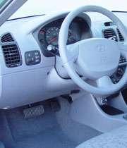 کولر ماشین چرا سرد نمی کند