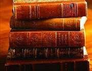 کتابهای تاریخ