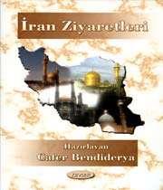 iran ziyaretleri