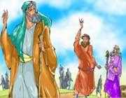 prophet yunus
