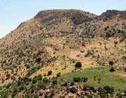 khafer köyü