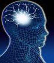 روش های به سازی حافظه
