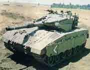 صیہونی حکومت کا ممنوعہ ہتھیار