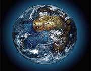 گرانش خورشید با ماه و زمین، لایه های زمین كدامند، سنگ كره، لیتوسفر، lithosphere چیست ؟، آب كره، اتمسفر، atmosphere، هیدروسفر، hydrosphere، زیست كره، بایوسفر، biosphere، آب کره یا هیدروسفر، پیش بینی سن كره ی زمین، معرفی سنگ های رسوبی، سنگ های دگردیس چیست ؟، گردش جوی و چرخه زمین، تاثیر جریان اقیانوس ها بر روی سیاره ی زمین، انتقال حرارت سراسری، چرخه آب ها و سنگ ها در كرهی زمین، درون زمین چه خبر است ؟،