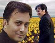 m. akhshabi