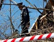 l'avion du président kaczynski s'était écrasé le 10 avril dernier, faisant 96 morts