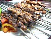 best-recipes-for-cooking-beef-heart,-liver,-and-kidney