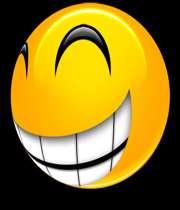 آیکون خنده