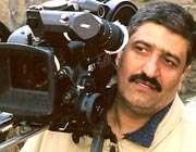 یک فیلم با 3 کارگردانان