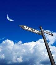 success- failure