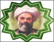 ملکی تبریزی