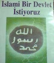 islami devlet