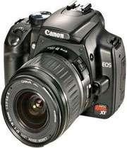 digital camera, دوربین های دیجیتال