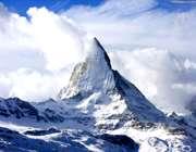 کوه آلپ