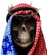 وهابیت تحریفات در دین