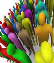 آموزش و پرورش آرمانی در جامعه ی دانایی محور