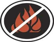 flameretardantsymbol