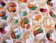 علم ادوِیہ سازی (pharmacology)