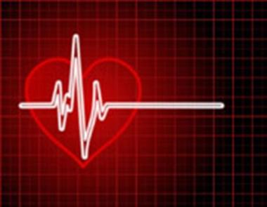 تفسیر نوار قلب آموزش خواندن نوار قلب به زبان ساده مجله فرادرس