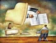 آموزش و پرورش آرمانی در جامعه ی دانایی محور2