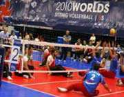 iran volleyball crowned champ in world