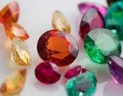 turkey hosts iran jewelry designer