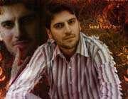 sami youssef