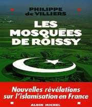 déboire de la littérature française: livre islamophobe de philipe de villiers commandé par ses supérieurs hiérarchiques