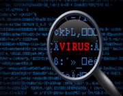 مقدمه ای بر امنیت شبکه(2)