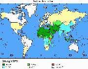 islamiyetin yayılışı