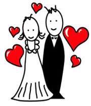 انتخاب همسر
