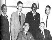 tuskegeegroup