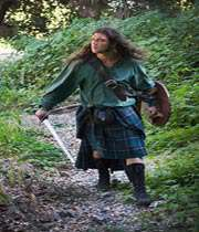 highlander-actor