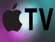 اپلتیوی و فتح تلویزیون