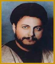 l'imam moussa al-sadr